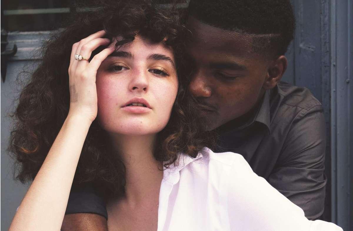Ist eine Freundschaft zwischen Ex-Partnern überhaupt möglich? Foto: Unsplash/JD Mason