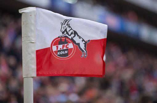 Zwei positive Corona-Tests bei Fußball-Bundesligist