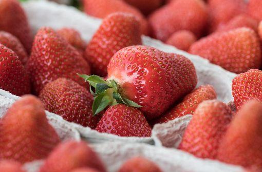 Von Erdbeerfest bis Jazzfrühstück