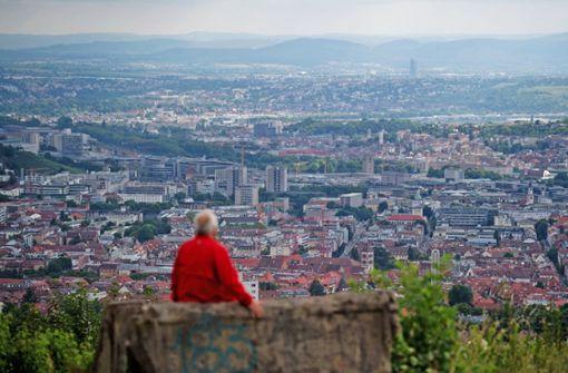 Die Kesselstadt ist bei Touristen so beliebt wie nie