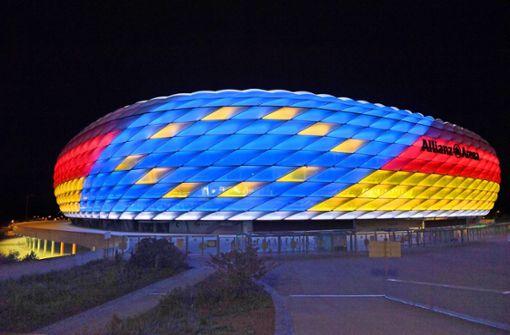 Warum München bangen muss – und hoffen darf