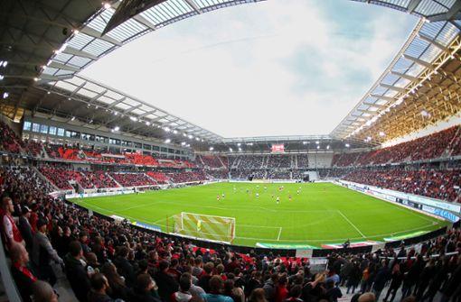Das sind die neuen Perspektiven des SC Freiburg