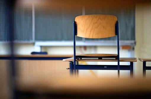 Zu wenige Lehrer für  das Nachhilfeangebot in den Ferien