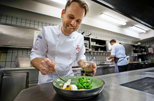 Das Koch-Duell der Remstal-Rathauschefs