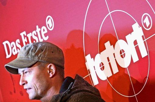 Twitterer lästern über die neue Tatort-Folge