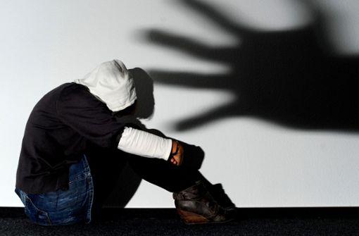 Gewalt gegen Frauen durch Partner und Ex-Partner nimmt zu