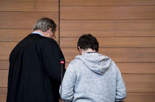 Staatsanwalt will vier Jahre Haft für Fahrdienstleiter