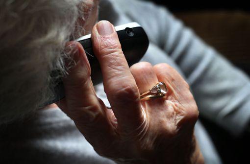 Mit diesen Tipps klappt der nächste Videoanruf mit den Großeltern