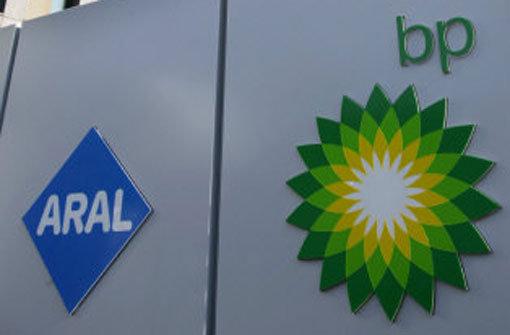 BP weist Gerüchte zurück