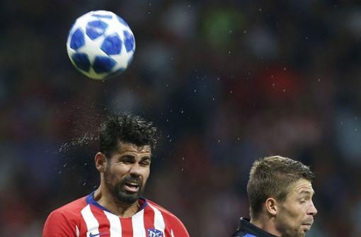 Kartellamt untersucht Champions-League-Ausstrahlung