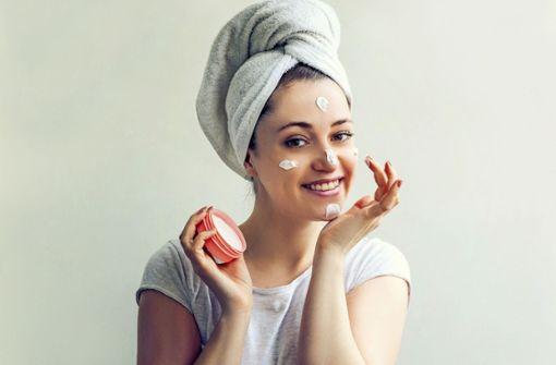 Wie natürlich ist grüne Kosmetik wirklich?