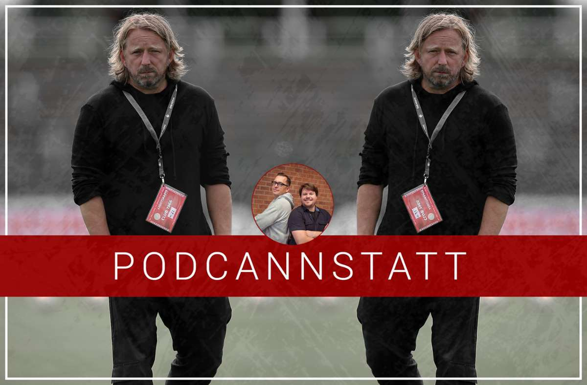 Podcast on VfB Stuttgart: Danish Dynamite on Deadline Day – VfB Stuttgart