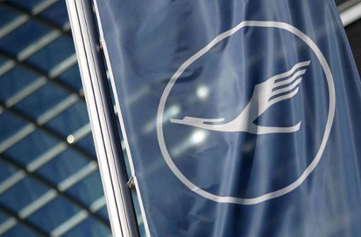 Lufthansa-Aktionäre entscheiden über milliardenschwere Staatshilfe