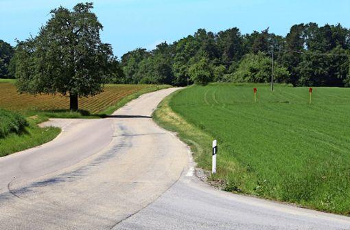 Mönsheim sagt weiter Nein zu neuem Radweg