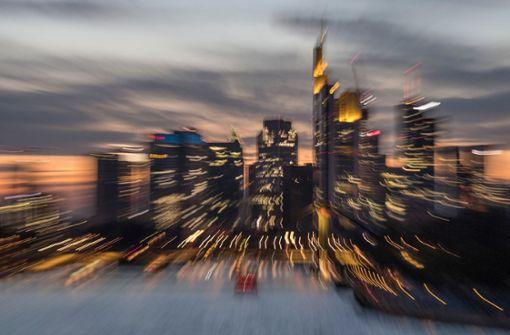 Bundesbank: Banken brauchen größeren Risikopuffer