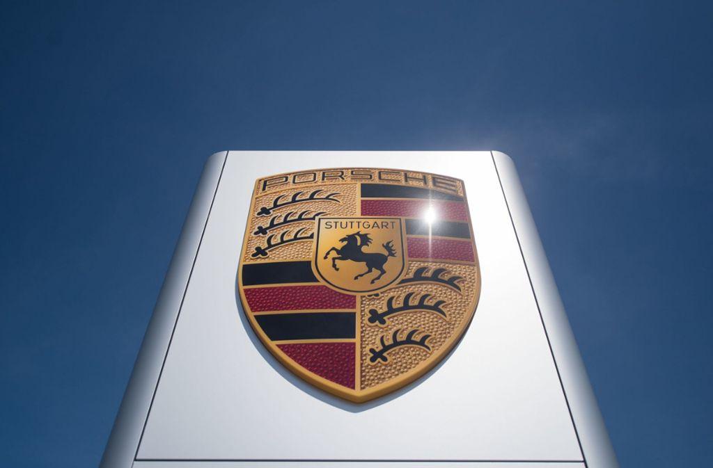 Die Ferry-Porsche-Stiftung und die Uni Stuttgart machen gemeinsame Sache. Foto: dpa