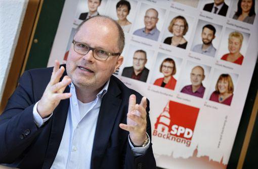 Eine Bilanz zum Start ins letzte Jahr im Bundestag