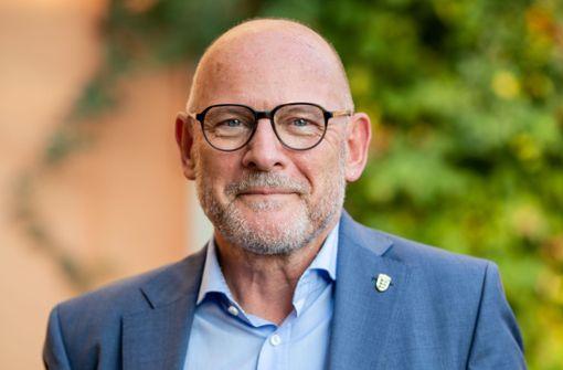 Winfried Hermann will Quote für synthetische Kraftstoffe