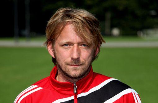 Sven Mislintat soll den neuen VfB bauen
