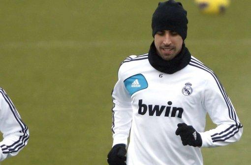 Real Madrids verrückte Wichtel