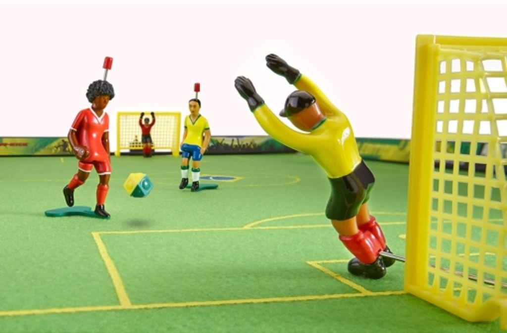Tipp Kick Online Spielen