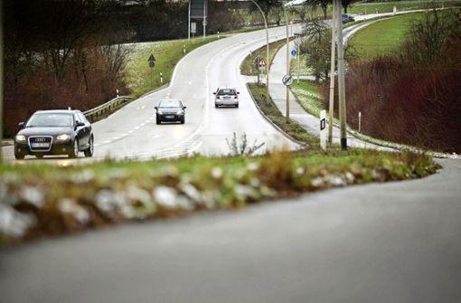 Verkehrsplaner: Nordostring ist weiter wichtig