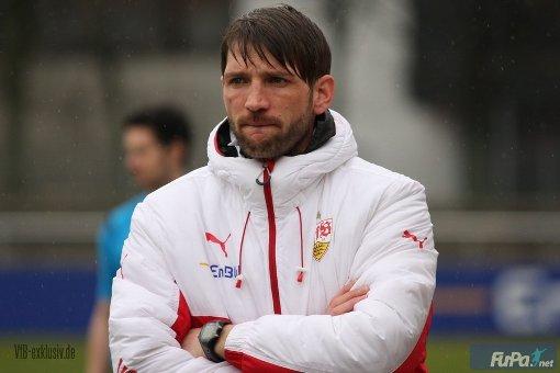 Liveticker VfB gegen Hoffenheim