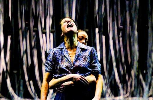 """""""Dancer in the Dark"""" – eine Performance von existenzieller Wucht"""