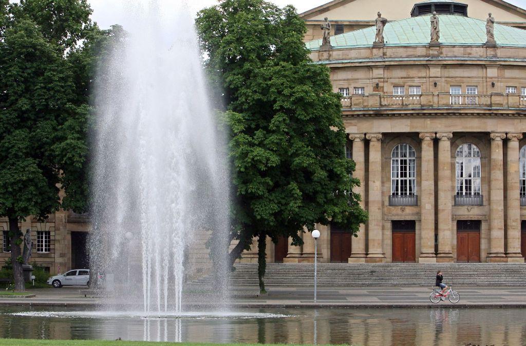 Ehen In Philippsburg Stuttgart