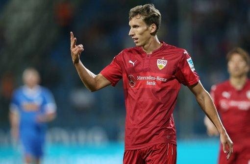 Die Terminkollision – der VfB als Opfer