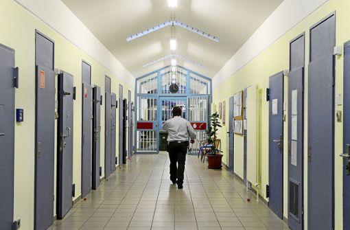 Kostenlose Behandlung für Justizbeamte in Baden-Württemberg