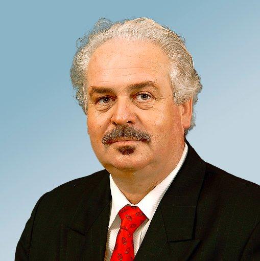 Korrespondenten: Helmut Hetzel (htz)