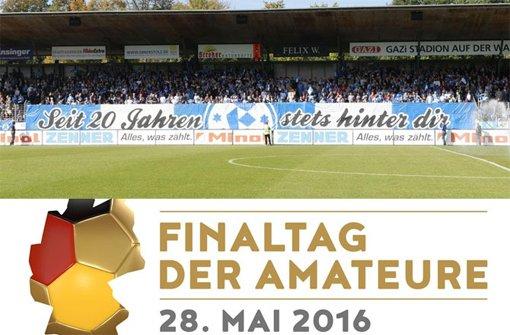 Deutschlandweiter Finaltag geplant