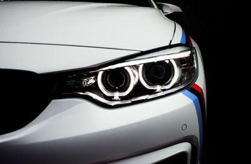 """So rechnet """"Polestar"""" mit der deutschen Autoindustrie ab"""