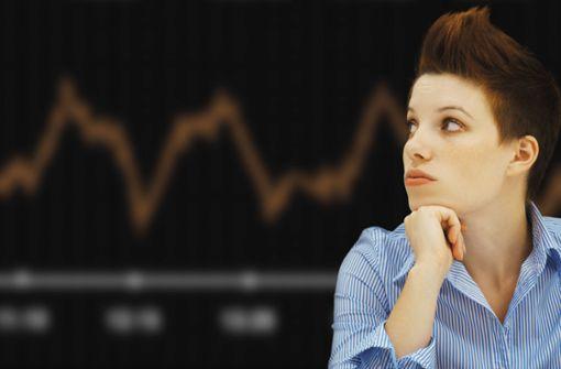 Was junge Börsen-Anfänger beachten sollten