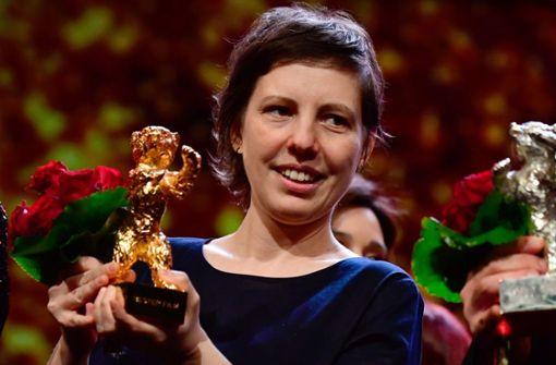 Goldener Bär für rumänischen Sexfilm