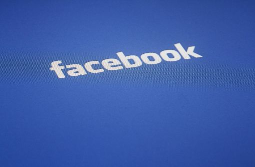 Freiburger Tourismuschef ärgert sich über Facebook