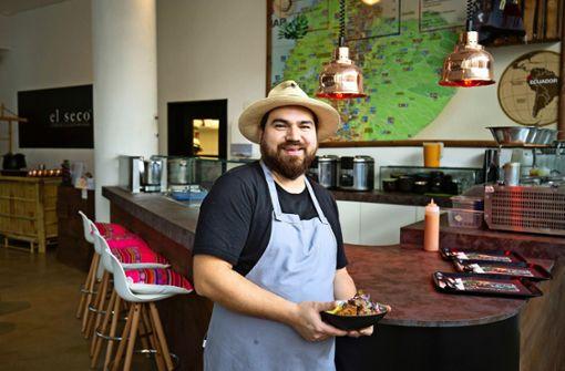 Die Küche Ecuadors erobert die Herzen der Genießer