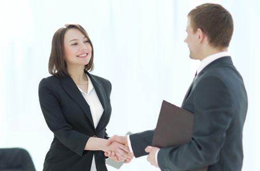 Duales Masterstudium fördert Personalentwicklung