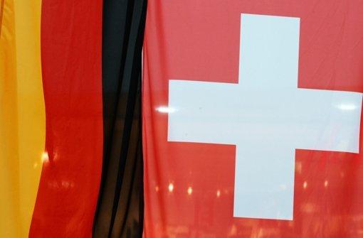 Die Schweiz ist kein Paradies mehr