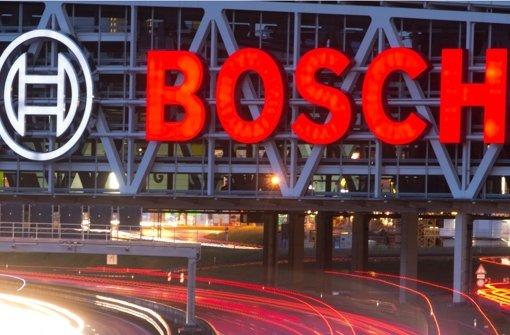 Probleme mit Bosch-Benzinpumpen