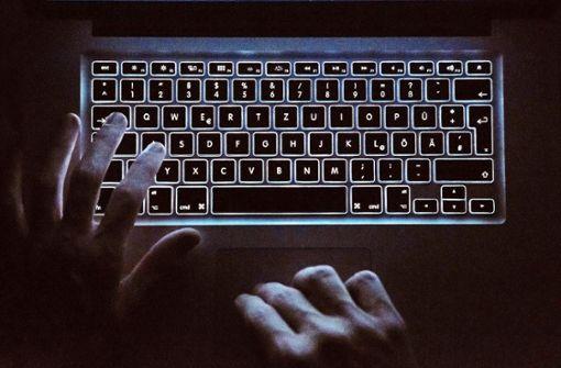 Virus-Attacke: Wohl keine Sozialdaten betroffen
