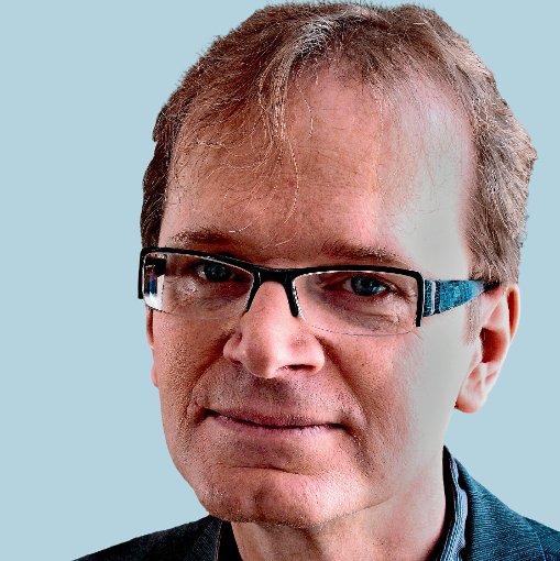 Korrespondenten: Martin Dahms (mda)