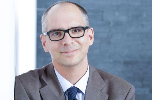 Der Historiker Felix Heidenreich macht den Anfang