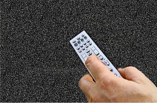 zehntausende haushalte betroffen unitymedia schaltet analoges kabel tv ab wirtschaft. Black Bedroom Furniture Sets. Home Design Ideas
