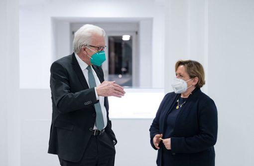Baden-Württemberg will Lockerungen umsetzen – spannend bleibt die Schulfrage