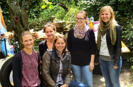 Schutz und Hilfe für suchtkranke Frauen