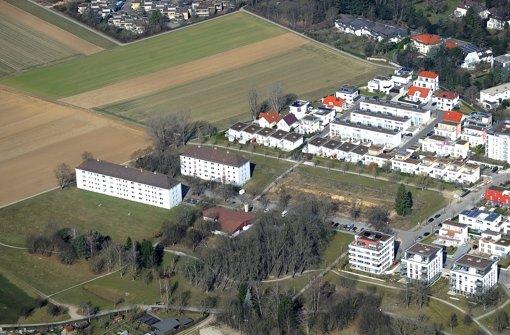 Sonnenberg-Verein will in Dialog mit der Stadt treten