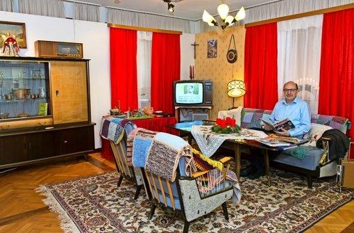 sonderausstellung im stadtmuseum filderstadt modelleisenbahn und h hensonne landkreis. Black Bedroom Furniture Sets. Home Design Ideas
