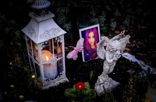 Höchststrafe für Mord auf Pragfriedhof
